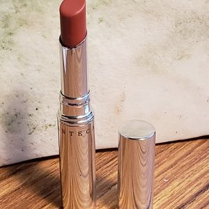Other - CHANTECAILLE LIPSTICK